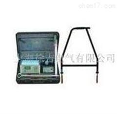 泸州特价供应LDX-WN-SL-208地下光缆外护层故障定位仪