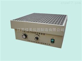 HZQ-200A回旋振荡器