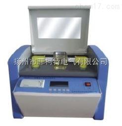 L9801系列绝缘油介电强度测试仪