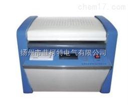 L9818油介质损耗测试仪