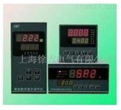 武汉特价供应LDX-JH-SSR-XMTA-9000智能数字显示调节仪