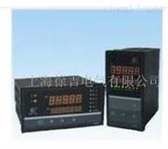 济南特价供应LDX-JH-SSR-XMJA-9000智能流量积算控制仪