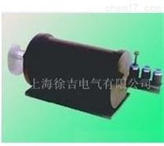 银川特价供应LDX-JH-HR-YFQ-002S轻便微压压力泵