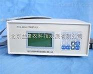 光合测定系统