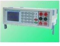 武汉特价供应LDX-JH-HR-XZJ-5校验仿真仪新款