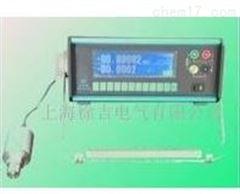 济南特价供应LDX-JH-HR-YBS-DT智能数字压力校验仪