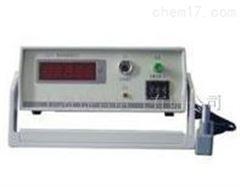 杭州特价供应LDX-SY-CJZ-3弱磁智能测定仪