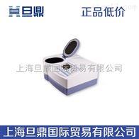 210V-FA210V-FA食品安全快速检测仪(10合1)
