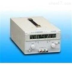南昌特价供应LDDX-GX-DH1719A-3单路稳压电源