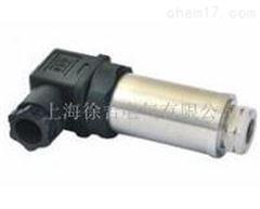 广州特价供应LDX-XA-WAY-1N系列制冷设备压力变送器