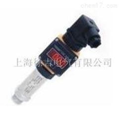西安特价供应LDX-XA-WAY-1X系列数显压力变送器