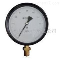 济南特价供应LDX-JH-YB-150精密压力表