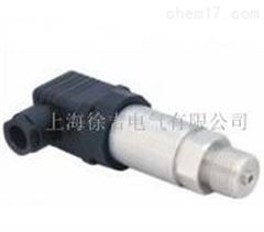 沈阳特价供应LDX-XA-WAY-1B系列隔离式压力变送器