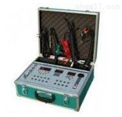 广州特价供应LDX-XJ-LFD-PC便携式发动机测试仪