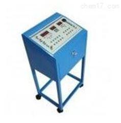 西安特价供应LDX-XJ-LFD-PC台式发动机综合测试仪