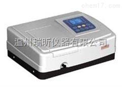 UV-1800  上海美普达紫外可见分光光度计