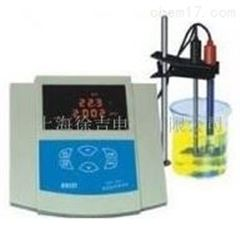 泸州特价供应LDX-RC-DDS-307电导率仪