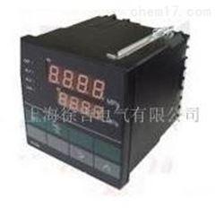 成都特价供应LDX-WS-PY500智能数字压力控制仪表