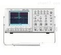 上海特价供应LDX-LY-YB54500宽带数字存储示波器