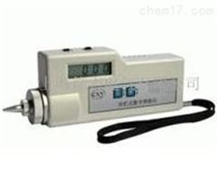 深圳特价供应LDX-CY2-VM-9502存储式数字测振仪