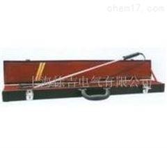 西安特价供应LDX-LRG-WZPB-2标准铂电阻温度计
