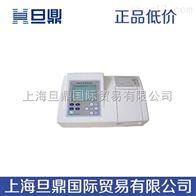 DDBJDDBJ型国产调味品检测仪