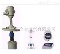 成都特价供应LDX-HR-BS小巧型超声物位变送器