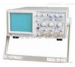 杭州特价供应LDX-LY-YB43020D长余辉慢扫描示波器