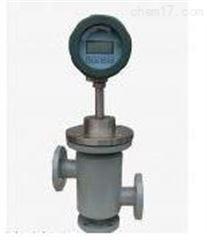 哈尔滨特价供应LDX-NCD-DWL-Ⅰ 直插式 电导法无电极硫酸浓度分析仪