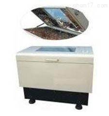 上海特价供应LDX-HM-QHZ-DA全温大容量振荡培养箱特种电机
