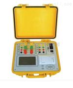 GH-6202A全自动变压器变比组别测试仪