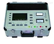 GH-6204变压器有载分接开关测试仪
