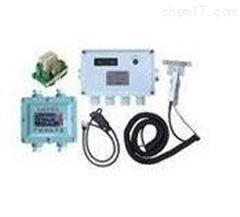西安特价供应LDX-QAB-SCP-SA静电控制器
