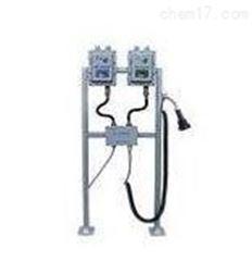 泸州特价供应LDX-QAB-SLA-S-IVB溢油静电保护器