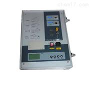 GH-6208变频抗干扰介质损耗测试仪