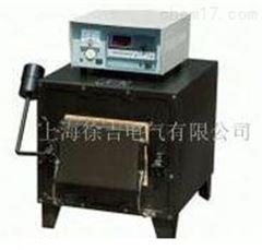 哈尔滨特价供应LDX-YGM-XL-1中温箱式电阻炉新款