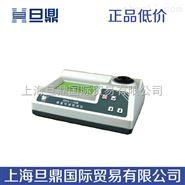 GDYQ-1100M食品蜂蜜快速檢測儀