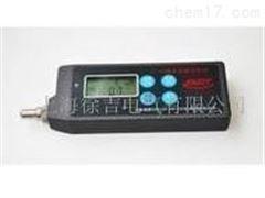 泸州特价供应LDX-SZ-BSZ700测振仪新款