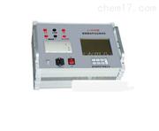 GH-6103C高压开关试验电源箱