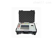 GH-6405A电流互感器误差测试仪