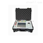 GH-6405B电压互感器误差测试仪