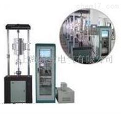 北京特价供应LDX-BHH-HRD高温持久蠕变试验机