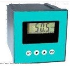 银川特价供应LDX-CHN-XJ-9531(纯水)经济型在线电导率仪新款