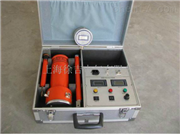 GH交直流高压发生器