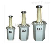GH-YD油浸式试验变压器