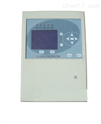 GH-6906气体定量泄露报警系统