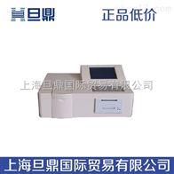 SP-401SP-401型国产多功能食品安全检测仪