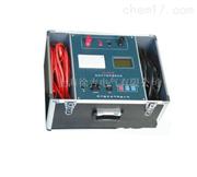 GH-6501接地引下线导通检测仪