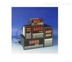 长沙特价供应LDX-NC-XMT-3000D智能数显调节仪