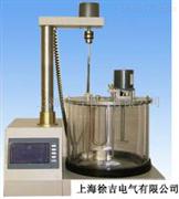 GH-6005石油破/抗乳化测定仪